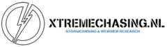 Xtremechasing.nl