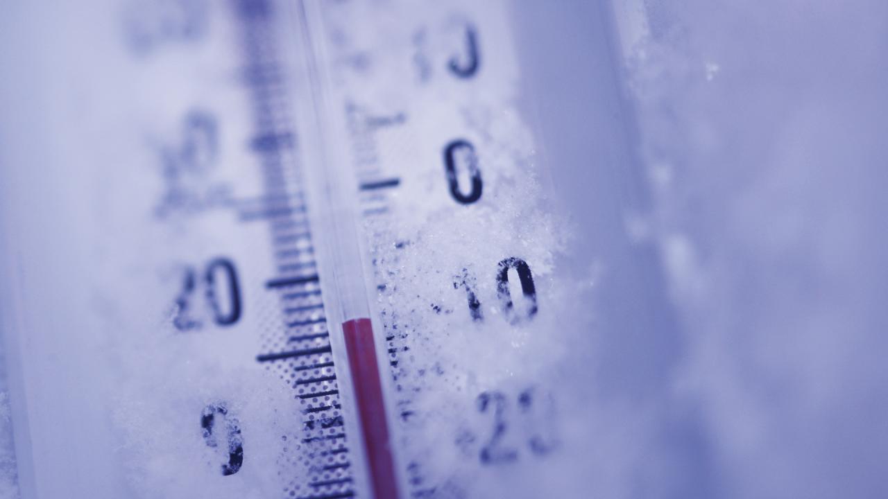 kwantum-gas-bereikt-temperatuur-lager-dan-nulpunt