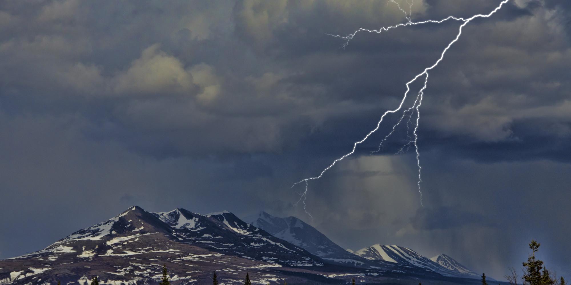 Kansen voor Thundersnow